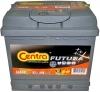 Centra Futura 6СТ-53R+CA530