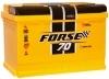 Westa Forse 6СТ-70R+