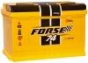 Westa Forse 6СТ-74R+