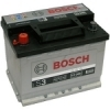Bosch S3 6СТ-56L+(0092S30060)