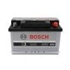 Bosch S3 6СТ-70R+ (0092S30070)