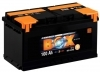 ENERGY BOX » Емкость 100L+ (Ah)