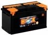ENERGY BOX » Емкость 100R+ (Ah)