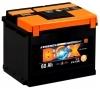 ENERGY BOX ASIA » Емкость 60R+ (Ah)