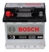 Bosch S3 6СТ-45L+(0092S30030)