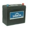 Westa Premium azia 6СТ-45