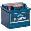 Westa 6СТ-50L+